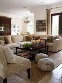 Living room wall decor pinterest decorating ideas gallery in family
