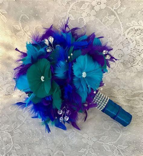 Best 25  Feather wedding decor ideas on Pinterest