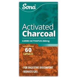 Hair Chemist Charcoal Detox Shoo Reviews by Sona Activated Charcoal Tablets 60 Foley S Chemist