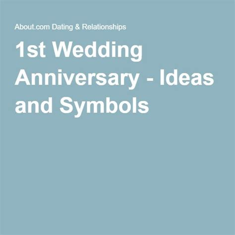 1000 ideas about 15th wedding anniversary on wedding anniversary gifts 15