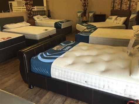 sofas preston lancashire sofas preston lancashire leather sofa for sale preston