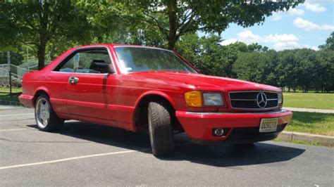 how cars engines work 1986 mercedes benz s class regenerative braking how it works cars 1986 mercedes benz s class spare parts catalogs 1986 mercedes benz 560sec s