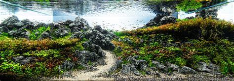 Landscape Architecture Rankings 2015 Resultado Do Concurso Iaplc 2015 Aquaa3 Aquarismo
