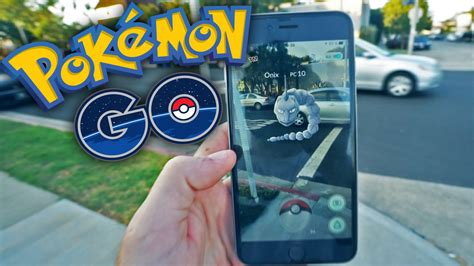 Hack Ar Pokemon Go Made More Than Candy Crush In 2016 But Fans