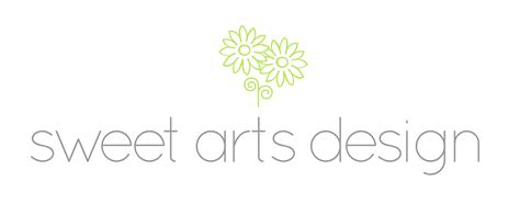 art and design address sweet arts design