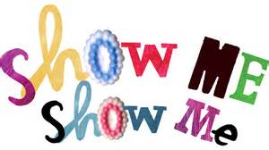 Show Me A Picture Of A Show Me Show Me Cbeebies