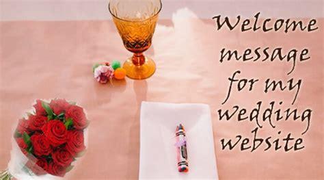 wedding day messages  bride  groom