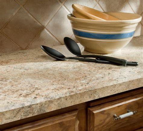High End Kitchen Cabinets Brands by Laminate Countertop Kitchen Countertops Homeportfolio