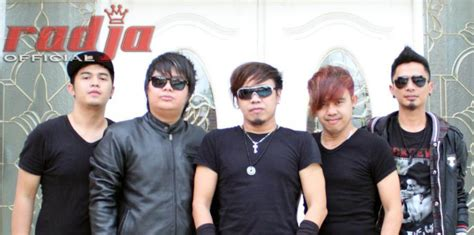 download mp3 album radja band kumpulan lagu mp3 terbaik radja full album aku ditanganmu
