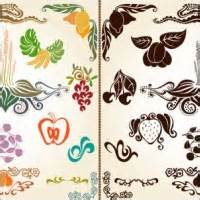 gucci pattern ai gucci free vector for free download about 3 free vector