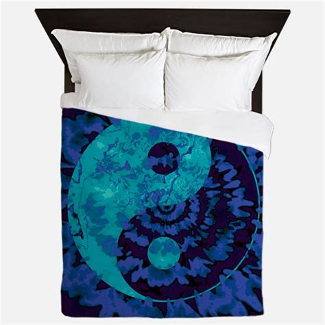 yin yang bedding yin yang bedding yin yang duvet covers pillow cases more