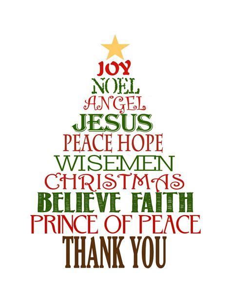 favorite christmas gift   cards  life abundant