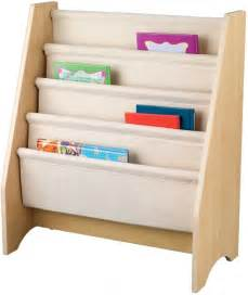 bookshelves children modern interior book shelves for