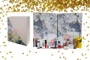 Calendrier De L Avent Maquillage 2017 Calendrier De L Avent Beaut 233 2017 Les Premi 232 Res Images