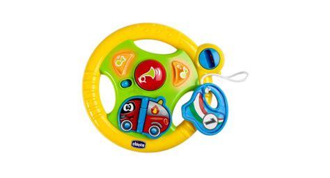 volante chicco all around deluxe giochi chicco it