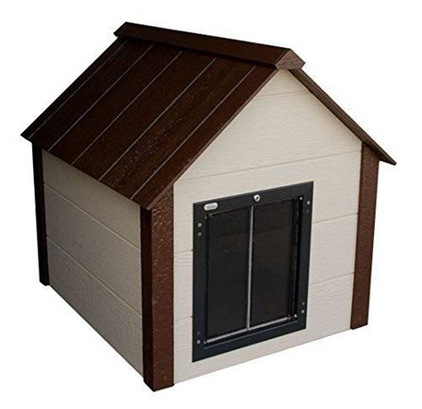 insulated dog house for large dogs best 25 insulated dog houses ideas on pinterest insulated dog kennels diy dog