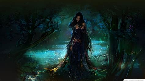 dark art artwork fantasy artistic the names of my friends meanings jack gaming and life