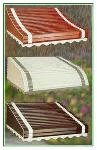 1000 images about s awnings on aluminum