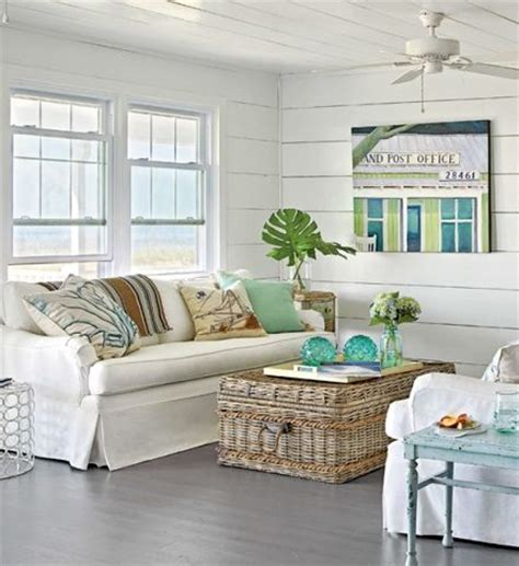 beach homes decor 89 best images about beach cottage decor on pinterest