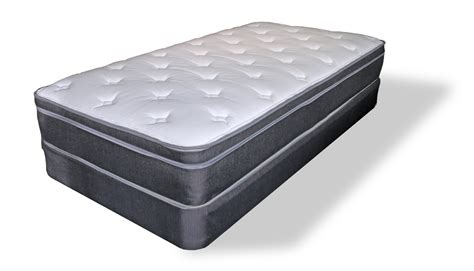 Mattress King Nashville by Nashville Adalina Pillowtop 2 Brothers Mattress Best Price Gurantee Salt Lake West