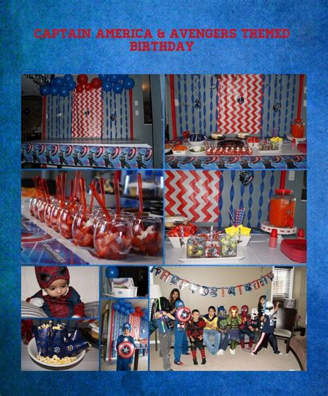 America Themed Party Quotes | 17 best images about collage event pictures on pinterest