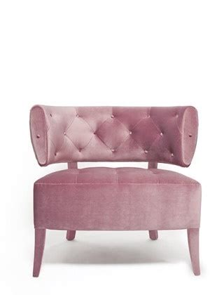 Pink Boudoir Chair by Boudoir Chairs And Pink Chairs On