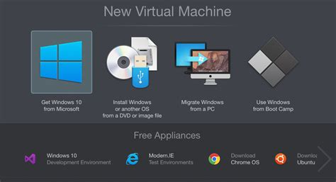 install windows 10 parallels 11 how to install windows 10 on parallels desktop for mac