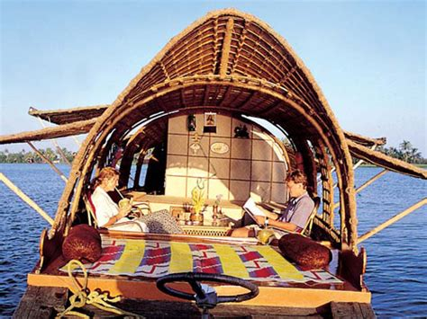 kerala tourism boat house kerala tourism massage places pictures tour travel pilgrim ayurveda beaches