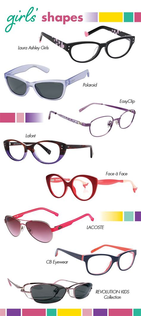 149 best images about choosing perfect eyeglasses on 152 best images about choosing perfect eyeglasses on pinterest