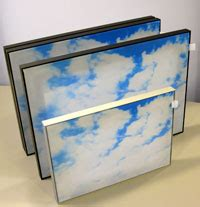 picture frames frameless collage picture frames frameless move the window display into the street with boulevard