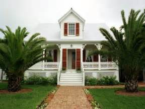 key west florida style home plans ideas picture floor database
