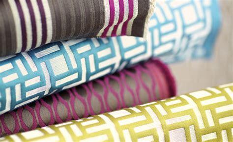 upholstery material johannesburg nye tekstiler fra romo