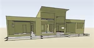 Commercial Garage Plans Commercial Garage Plan Over 5000 House Plans