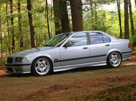 bmw   review amazing pictures  images