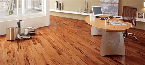 flooring denver floors floor coverings flooring