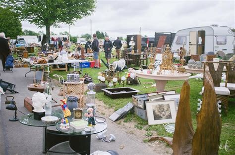 oswestry showground antique and collectors fair antiques atlas