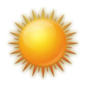google images sun sun widget sunrise sunset android apps on google play