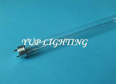gt ftgl germicidal replacement lamp light bulb