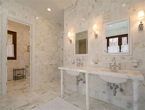 small bathroom reno ideas the best 28 images of bathroom reno ideas small bathroom