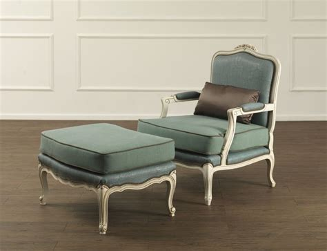 armchair and ottoman sets 33 relaxing ottoman and armchair sets sortra