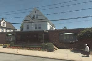 dello russo funeral home medford massachusetts ma