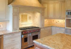 granite kitchen countertops pictures and ideas