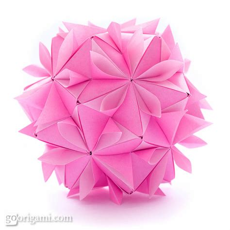 Sided Origami Paper - sided origami paper koma japan go origami