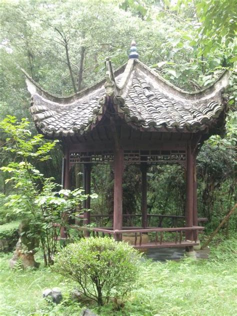 backyard pagoda design pagoda designs want to build a chinese or japanese