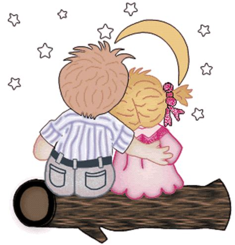 imagenes tiernas animadas de amor parejas tiernas de amor animadas imagui