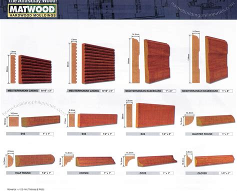 cornisa wood philippines philippines moulding design joy studio design gallery