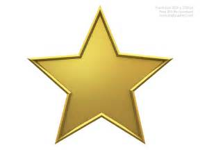 gold star psdgraphics