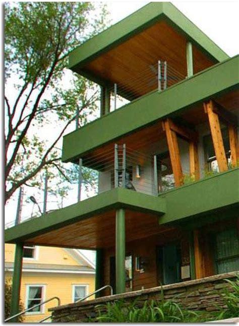 imagenes de casas verdes pintura verde para casa fotos e imagens im 243 veis