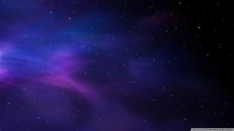 wallpaper blue purple download space colors blue purple stars wallpaper