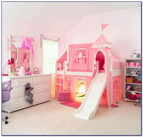 disney princess bedroom furniture disney princess bedroom furniture sets bedroom home